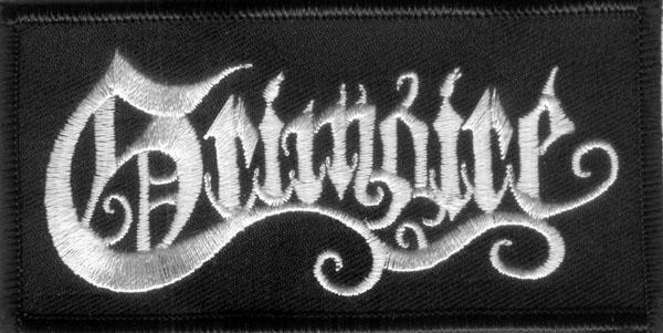 Welter In Thy Blood - The Grim Visage Of Death